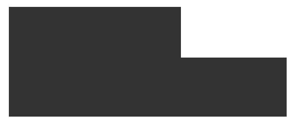 Original style plyteles, mozaika, akmuo