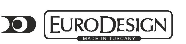 eurodesign-vonios-kambario-baldai