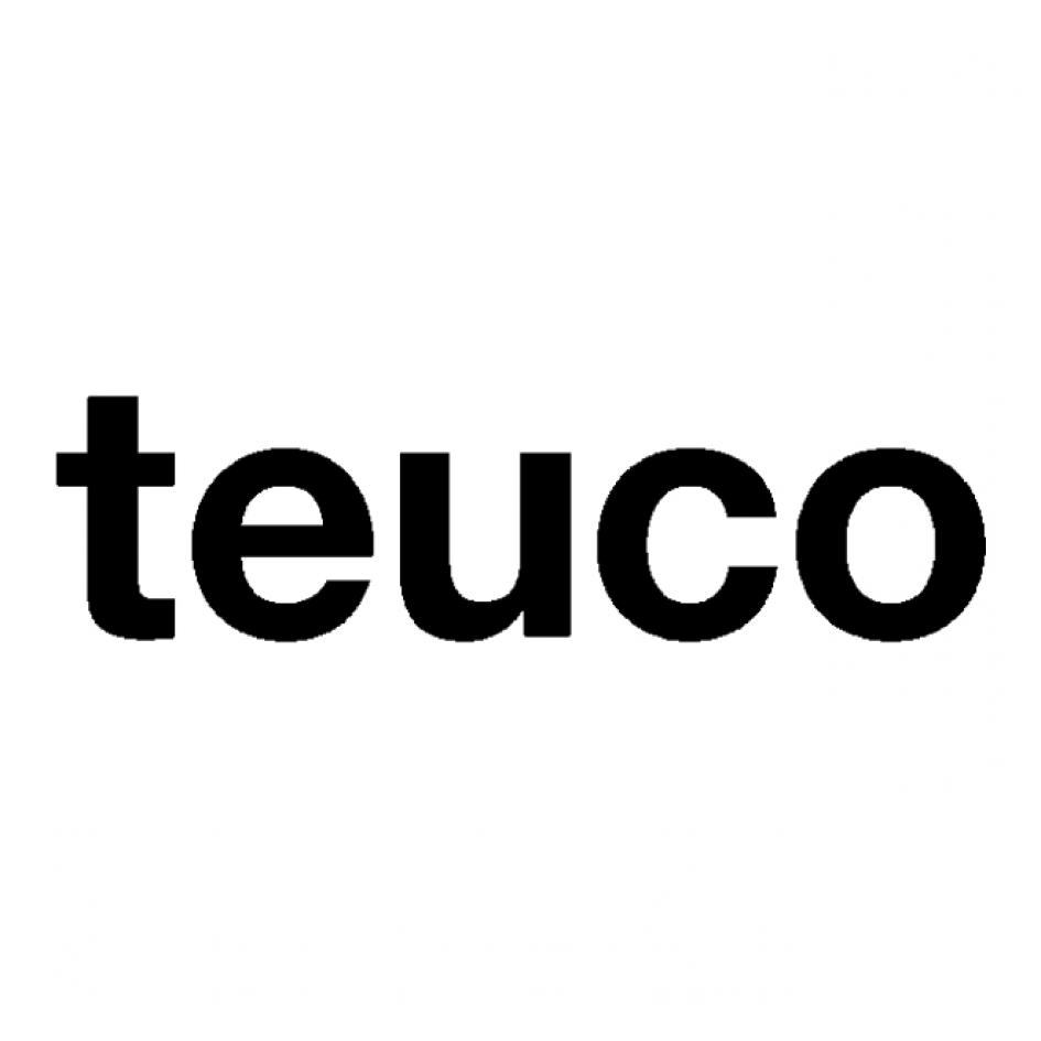 Gamintojas Teuco