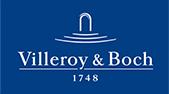 Villeroy & Boch plytelės, vonios, klozetai, kriauklės, keramika, apdaila, baldai