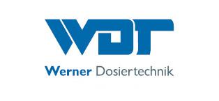 WDT - werner dosiertechnik spa įranga, dozavimo stotys, autoamtiika, linksmieji dušai, spa dozavimas, spa kvapai, aromatai