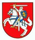 """Lietuvos higienos normos """"Baseinai. Įrengimo ir priežiūros saugos sveikatai reikalavimai"""""""