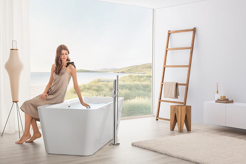 Купите сантехнику и мебель Villeroy & Boch в салоне Sanilux по специальной цене