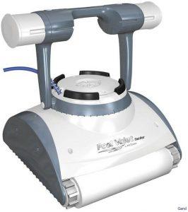 baseino-valymo-robotas