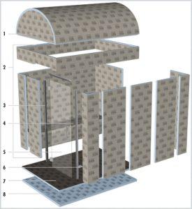 modul-konstruktion