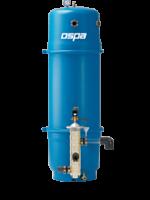 ospa500-baseino-filtras