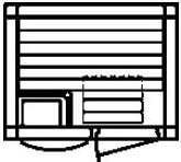 Klafs Smartsauna sauna