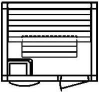 sauna-klafs-smartsauna-140x170