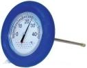 termometr_baseino_vandens_termometrai