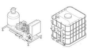 spa-pack-filtravimo-sistema