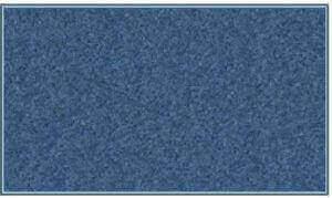 baseino-apdaila-cobalt