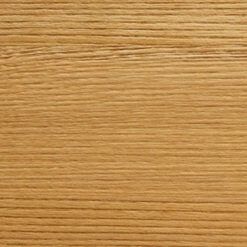 masazinio baseino oak apdaila