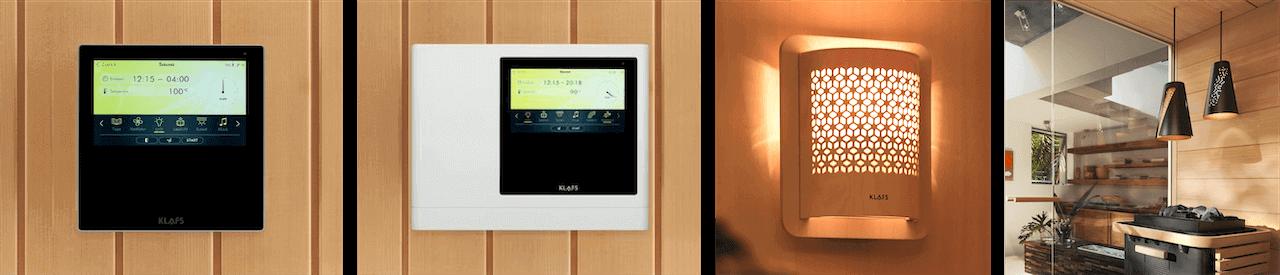 klafs-home-premium-sauna-accessories